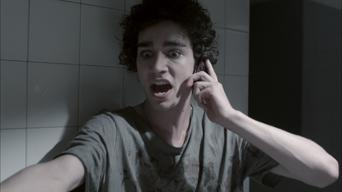 Misfits: Season 2: Episode 5