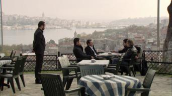 Ezel: Season 1: Episode 15