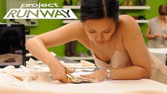 Project Runway: Season 10