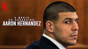 A Mente do Assassino: Aaron Hernandez (2020)