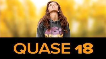 Quase 18 (2016)