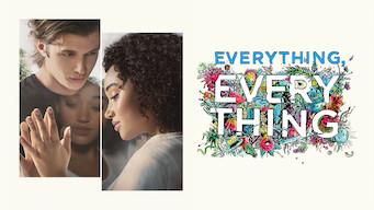 Tudo e Todas as Coisas (2017)